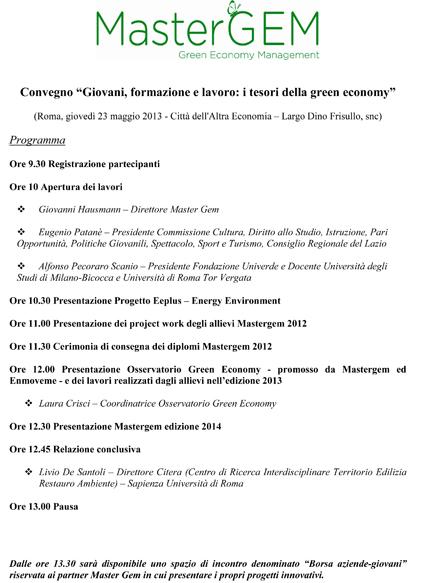 Fondazione « UniVerde Fondazione Univerde Univerde Fondazione Fondazione UniVerde « Fondazione SAqTdFAw