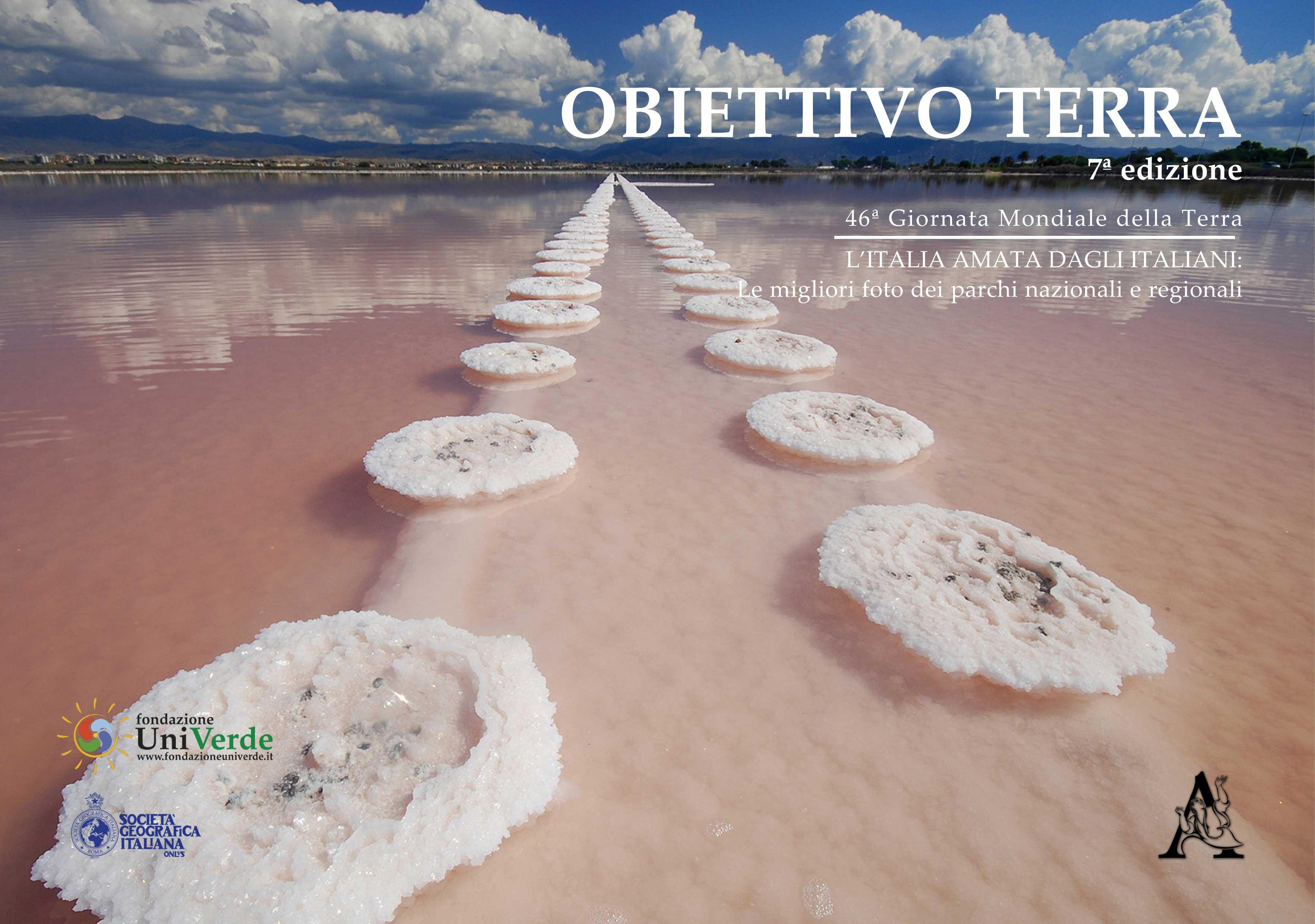copertina-OT2016