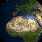 Earth Day. Obiettivo Terra: Vince Tania De Pascalis