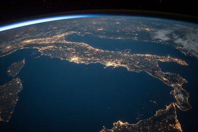 international-space-station-1776401_1920