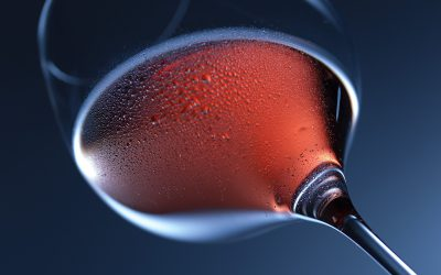 red-wine-1004255_1920