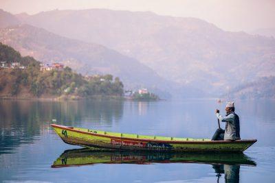 adventure-boat-boating-351774