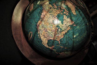 antique-antique-globe-antique-shop-414916