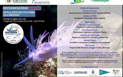 Locandina_MDR2019_Porto-Turistico-Roma_25-07-19---web