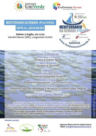Mediterraneo-da-Remare---13-luglio-2019_2
