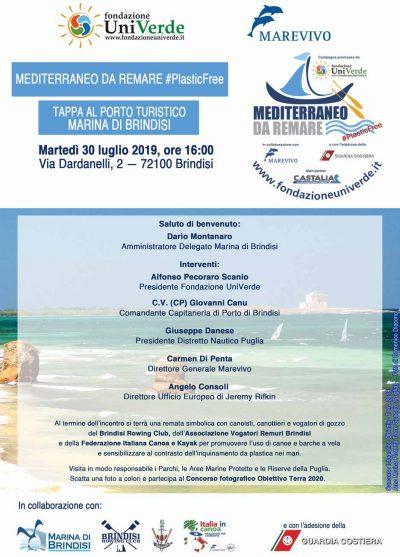 Mediterraneo-da-Remare---30-luglio-2019---Marina-di-Brindisi---web