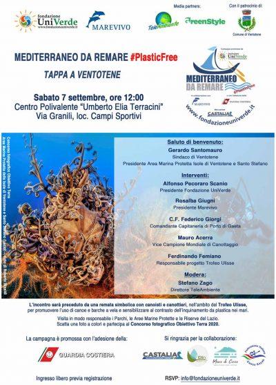 Mediterraneo-da-Remare---7-settembre---Ventotene-web