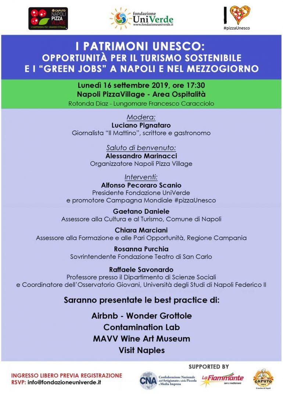 Locandina-16-settembre-2019---web