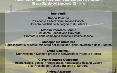 Locandina 21 ottobre MILANO---web