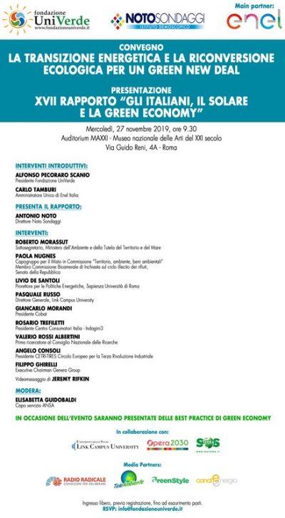 INVITO_27-11-2019_ ROMA_resize