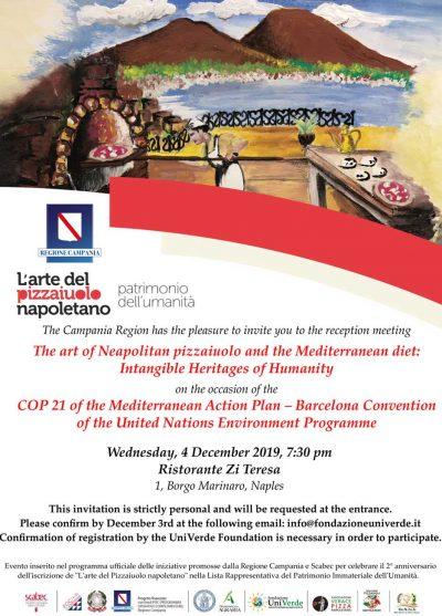 1 - Invitation - Naples, 4 December 2019--web
