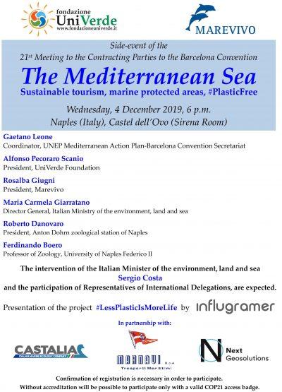 Invitation-UNIVERDE---MAREVIVO---Naples,-4-December-2019--web