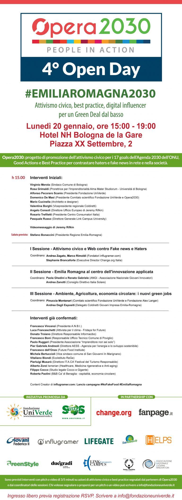 Programma_Interventi_4°OpenDay_Bologna