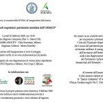 """A MILANO LA MOSTRA """"L'ARTE DEI PIZZAIUOLI NAPOLETANI: PATRIMONIO MONDIALE DELL'UNESCO"""""""