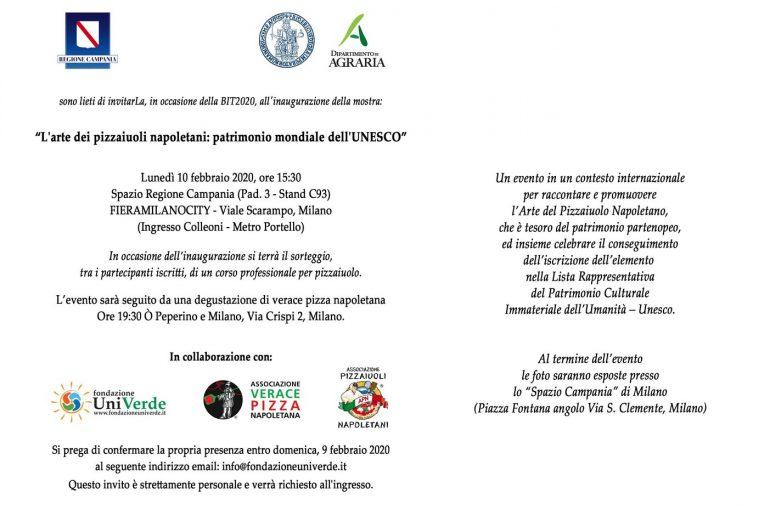 Invito_Mostra_L'arte-dei-pizzaiuoli-napoletani_Milano_10-02-2020---web