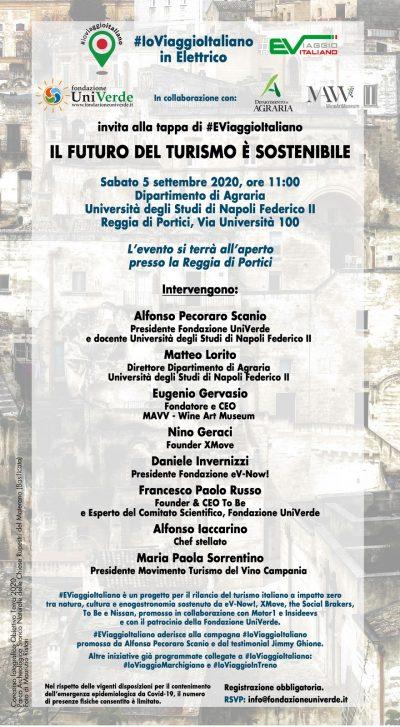 Locandina_5-settembre-2020_Reggia-di-Portici
