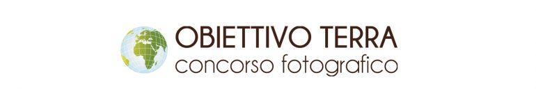 logo_Obiettivo Terra