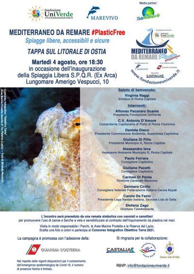Mediterraneo-da-Remare_Lido-di-Ostia_4-agosto-2020