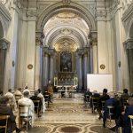 Il Codice Forestale Camaldolese sia Patrimonio Unesco. Sostegno del Premier Giuseppe Conte.
