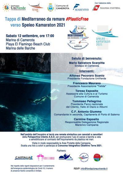 Locandina_12-settembre-2020_MDR_Marina-di-Camerota