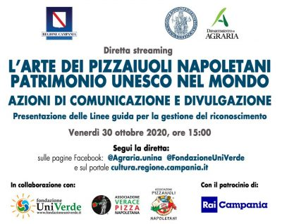 Save the Date_30 ottobre 2020