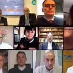 Rinnovabili, cambiamenti climatici e pandemie: la sfida della riconversione ecologica parte dal solare, eolico e idrogeno