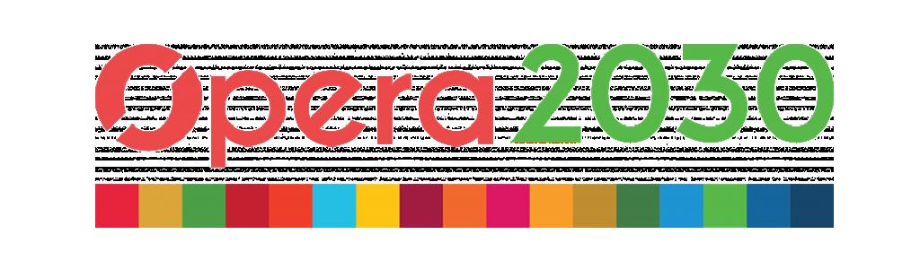 Opera2030