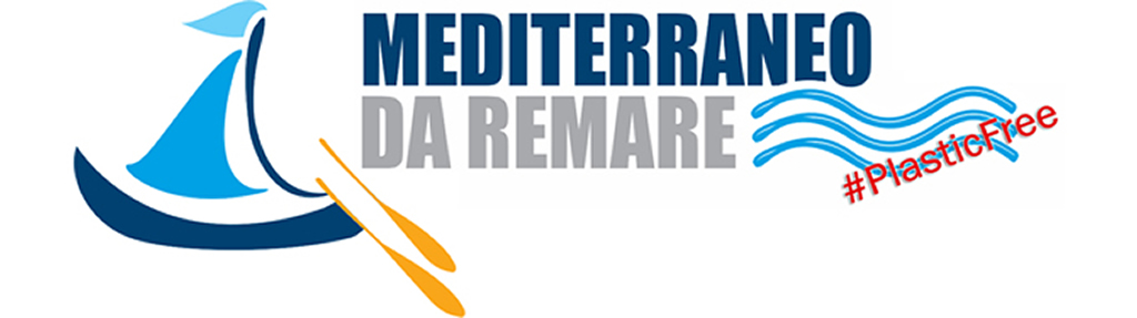 Mediterraneo da Remare