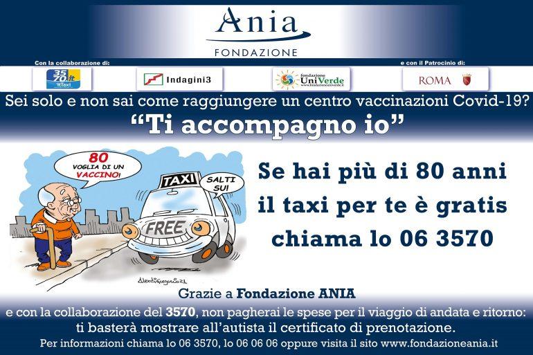Ti_accompagno_io_compressed