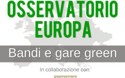 OSSERVATORIO EUROPA_logo